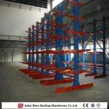 China Heavy Duty Estantería Cantilever baratos