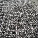 ألومنيوم زخرفيّة [كريمبد] [وير مش] ممون صاحب مصنع لأنّ عمليّة بيع