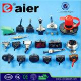 Pino da porta do carro ligado - (OFF) Interruptor automático (ASW-19)