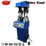 Машина запечатывания крышки бутылки Dgt41A электрическая алюминиевая