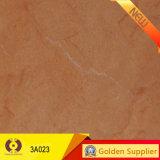 Azulejo de suelo de cerámica del nuevo item (3A217)