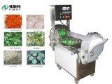 صناعيّة خضرة زورق آلات لأنّ نباتيّ يعالج