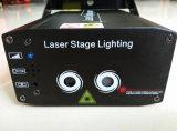Licht van de Laser van het Beeld van Rg van de disco het Mini Veelvoudige