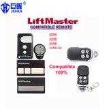 Mieux vendre Code évolutif de la télécommande universelle compatible avec Liftmaster