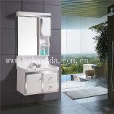 PVC 목욕탕 Cabinet/PVC 목욕탕 허영 (KD-520)