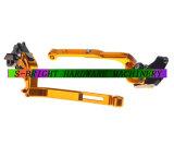 درّاجة ناريّة [كنك] ذراع عتلة من جديدة تصميم نوع لأنّ [كنك] جزء (صنع وفقا لطلب الزّبون)