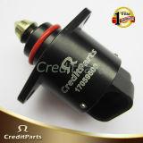 Valvola di regolazione al minimo brandnew dell'aria di Iac per Chevrolet (59600 C0273 17059600 92026922 92062155 A95163 AT59600R ICD00126)