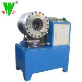 La vente de la main chaude Outil de sertissage pour s'appliquent de flexible hydraulique sur la réparation de la conduite hydraulique