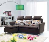 Weiche Hotel-Möbel - Betten - Sofa-Bett