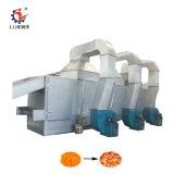 Essiccatore della fetta della carota di industria con il prezzo di fabbrica