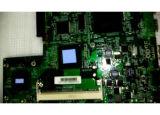 Folha Heatconducting de silicone para Placa de Circuito Eletrônico, chips IC