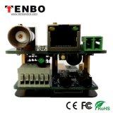 2.0MP HD 32XのPTZのカメラ(TB-M2MP-32XS)のための光学ズームレンズのスターライトの微光CMOS IP CCTVのズームレンズのカメラのモジュール