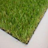 Konkurrenzfähiger Preis-künstlicher Gras-Balkon (BSA)