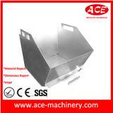 OEM штамповкой устройство листовой металл