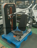 J200-08 bajan detrás/equipo de la gimnasia/de la aptitud/pérdida comercial del uso/del Bodybuilding/de peso