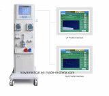 透析のための私O001の専門の良質の単一か二重ポンプHemodialysis機械