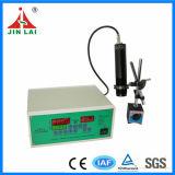 Sistema de Precisión de infrarrojos Medición de temperatura de control con calentadores de inducción (JLA)