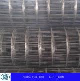 Сваренная ячеистая сеть (HP-001)
