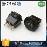 L'interruttore di attuatore passa l'interruttore di alta qualità (FBELE)