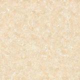 熱い販売800*800白いカラー磨かれた床タイル(WP-8AD038T)