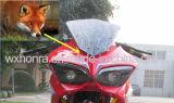 2016 Nouvelle moto de course, moto de sport