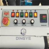 Automatische Maschine der Dichtungs-Lf1080 mit Stickstoff-Gas-füllender Funktion