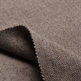 Wovean Decrotive tapicería textil hogar Sofá tela poliéster