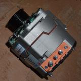 Integrale Alternator 612600090352 van de Vervangstukken DHL12q0103 van de vrachtwagen 28V 55A
