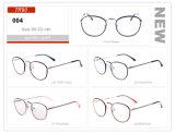Het nieuwe Frame van de Glazen Eyewear van de Acetaat van het Oogglas van de Stijl In het groot Optische