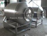 Машина мяса Tumbler вакуума высокого качества коммерчески обрабатывая