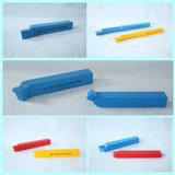 Изготовление Китая инструментов паяемых карбидом (DIN4973-ISO8)