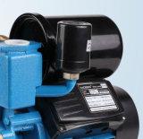 Pompa ad acqua Primming di auto automatico d'ottone della ventola
