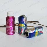 アルミニウムスプレーのエーロゾルは防臭剤の包装のためにできる(PPC-AAC-013)