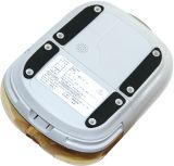 Sistema non invadente portatile del ventilatore del B-Livello e di terapia di sonno