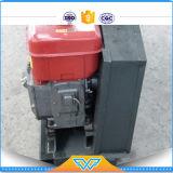Тепловозные усиленные резец стальной штанги/автомат для резки Rebar/автомат для резки стальной штанги