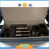 Gw50 Rebar Buigende Machine Yytf