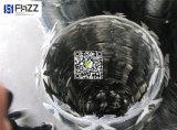 De dwars Draad Cbt 60 van het Scheermes van het Type en van de Rol Singel