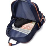 Оптовая торговля Oxford для взрослых детей школьного мешок для категории 5