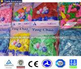 De Beschikbare Fles van uitstekende kwaliteit van het Gas van het Helium 13.4L voor Ballon