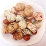 Osten-populäre würzige Erdnuss-Cracker für Verkauf