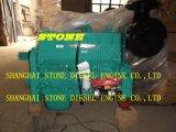 ディーゼル発電機のためのCumminsのディーゼル機関Nta855-G1 So15667 So15699 264kw