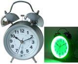 Neon Clock (F98005N)