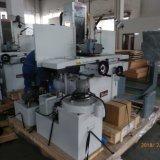 Turcite-B 지상 분쇄기 기계 제품