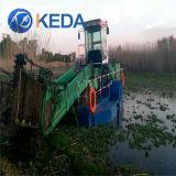 Barca semiautomatica per le erbacce di taglio