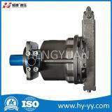 변하기 쉬운 진지변환 유압 피스톤 펌프 (HY 시리즈)의 중국 제조자