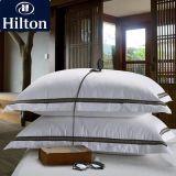 l'albergo di lusso cinque stelle appoggia il Comforter