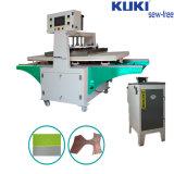 Kuki 9070 de Smeltende Machine van de Pers van de Hitte