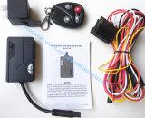 Новый продукт электрический велосипед автомобиль Автомобильная водонепроницаемая мотоцикл GPS Tracker GPS-311c
