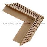 Custom Hot Sale Carton de papier protecteur de bord de coin