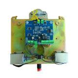 Torniquete Trípode Automático del Motor de torniquete mecanismo de torniquete de Control de acceso